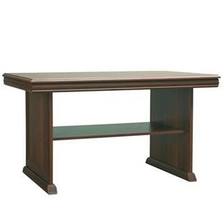 Konferenčný stolík samoa king KORA KL2