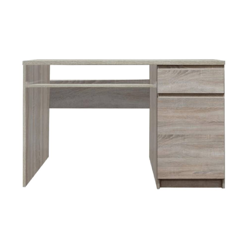 Tempo Kondela PC stôl dub sonoma PANAMA typ 10